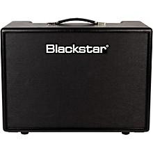 Blackstar Artist 30 30W 2x12 Tube Guitar Combo Amp Level 1