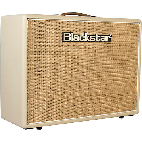 Blackstar Artist 30 Blonde Special 30W 2x12 Tube Guitar Combo Amp