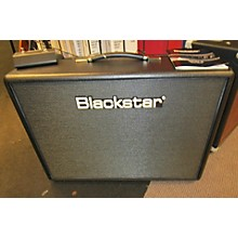 Blackstar Artist 30 Tube Guitar Combo Amp