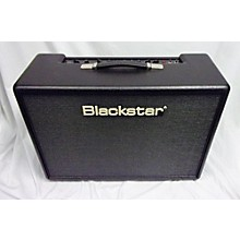 used blackstar tube combo guitar amplifiers guitar center. Black Bedroom Furniture Sets. Home Design Ideas