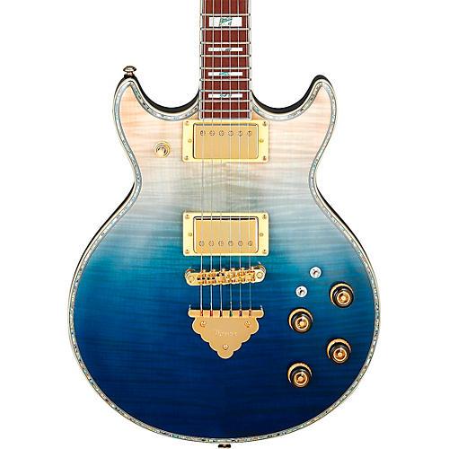 Ibanez Artist 420 Electric Guitar
