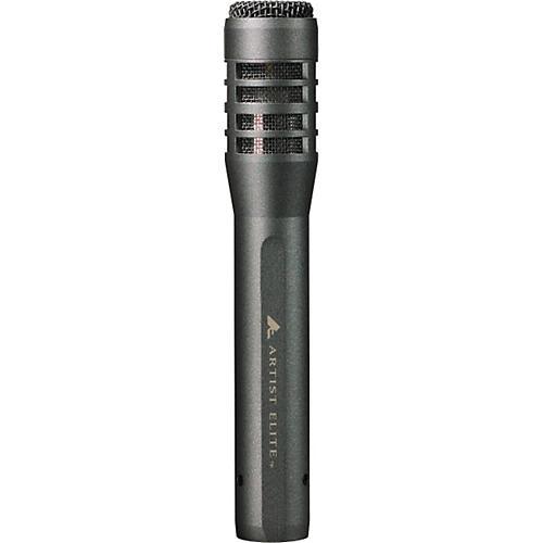 Audio-Technica Artist Elite AE5100 Microphone