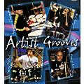 Best Service Artist Grooves thumbnail