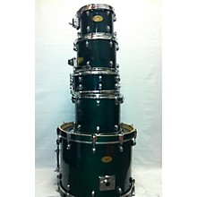 Premier Artist Maple Drum Kit