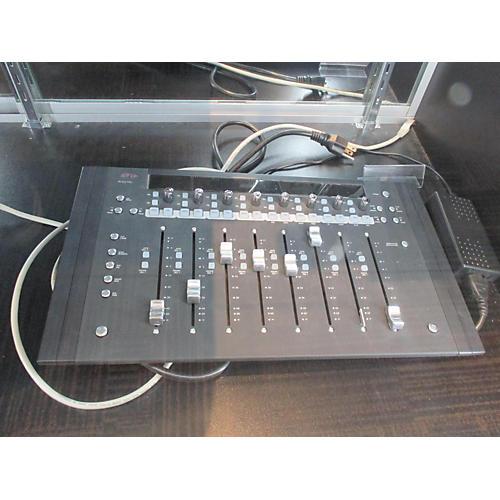 Avid Artist Mix Audio Interface