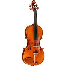 Ren Wei Shi Artist Model 1 Violin Level 1 With Arcolla Bow and Bellafina Euro Case