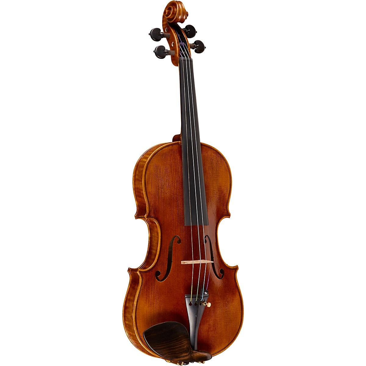 Ren Wei Shi Artist Model 2 Violin