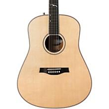 dd05d297e92 Seagull Artist Mosaic EQ Acoustic-Electric Guitar