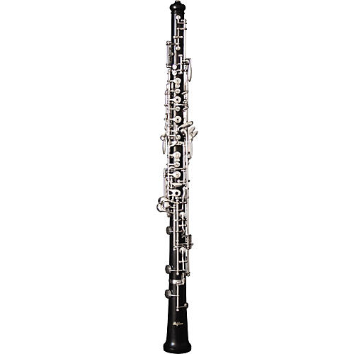 Bulgheroni Artist Oboe