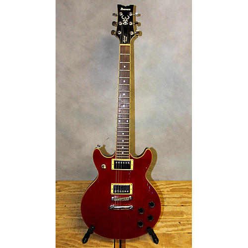 Ibanez Artist Reissue 200 Solid Body Electric Guitar