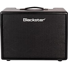 Blackstar Artist Series 15W 1x12 Tube Guitar Combo Amp Level 1