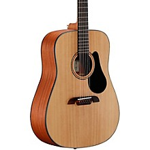 Alvarez Artist Series AD30 Dreadnought Acoustic Guitar