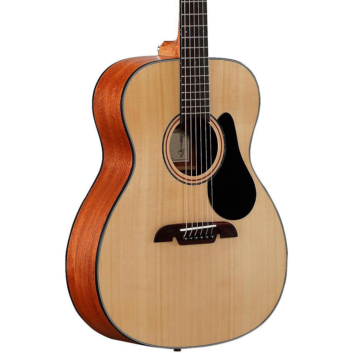 Alvarez Artist Series AF30 Folk Acoustic Guitar