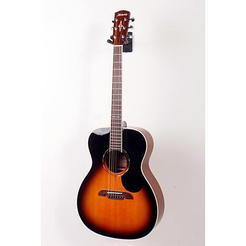 Alvarez Artist Series AF60 Folk Acoustic Guitar