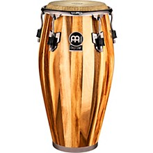 Artist Series Diego Gale Signature Conga with Remo Fiberskyn Heads 11 in.