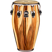 Artist Series Diego Gale Signature Conga with Remo Fiberskyn Heads 12.50 in.