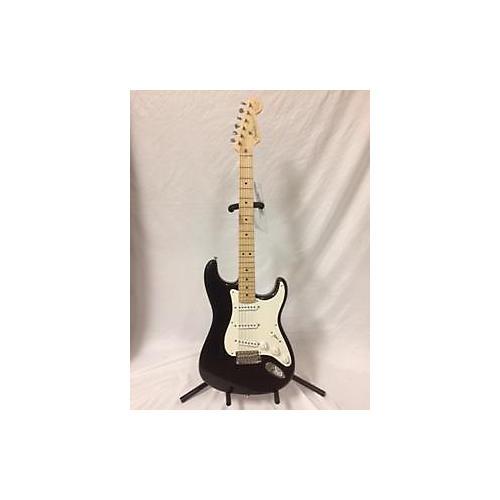 Fender Artist Series Eric Clapton Stratocaster