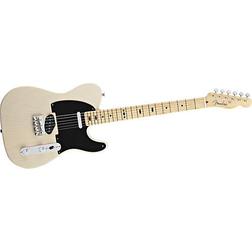 Fender Artist Series G.E. Smith Telecaster