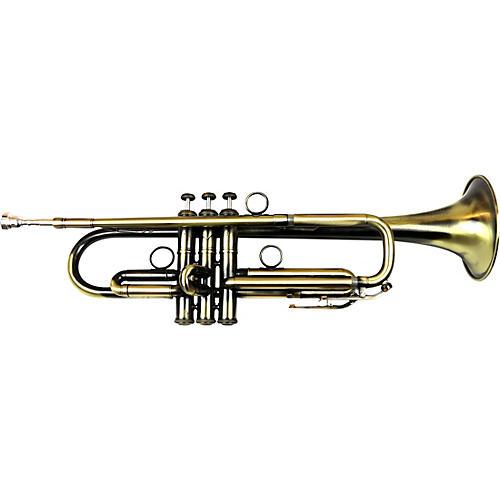 BAC Music Artist Series Hollywood Trumpet