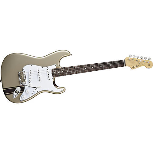 fender artist series john mayer stratocaster electric guitar