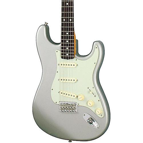 Fender Artist Series Robert Cray Stratocaster Electric Guitar