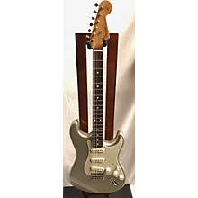 Fender Artist Series Robert Cray Stratocaster Solid Body Electric Guitar