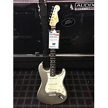 Fender Used Stratocasters