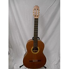 Orpheus Valley Artist Series Sofia Classical Acoustic Guitar