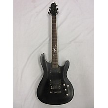 Ibanez Artist Series Solid Body Electric Guitar