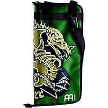 Meinl Artist Series Stick Bag