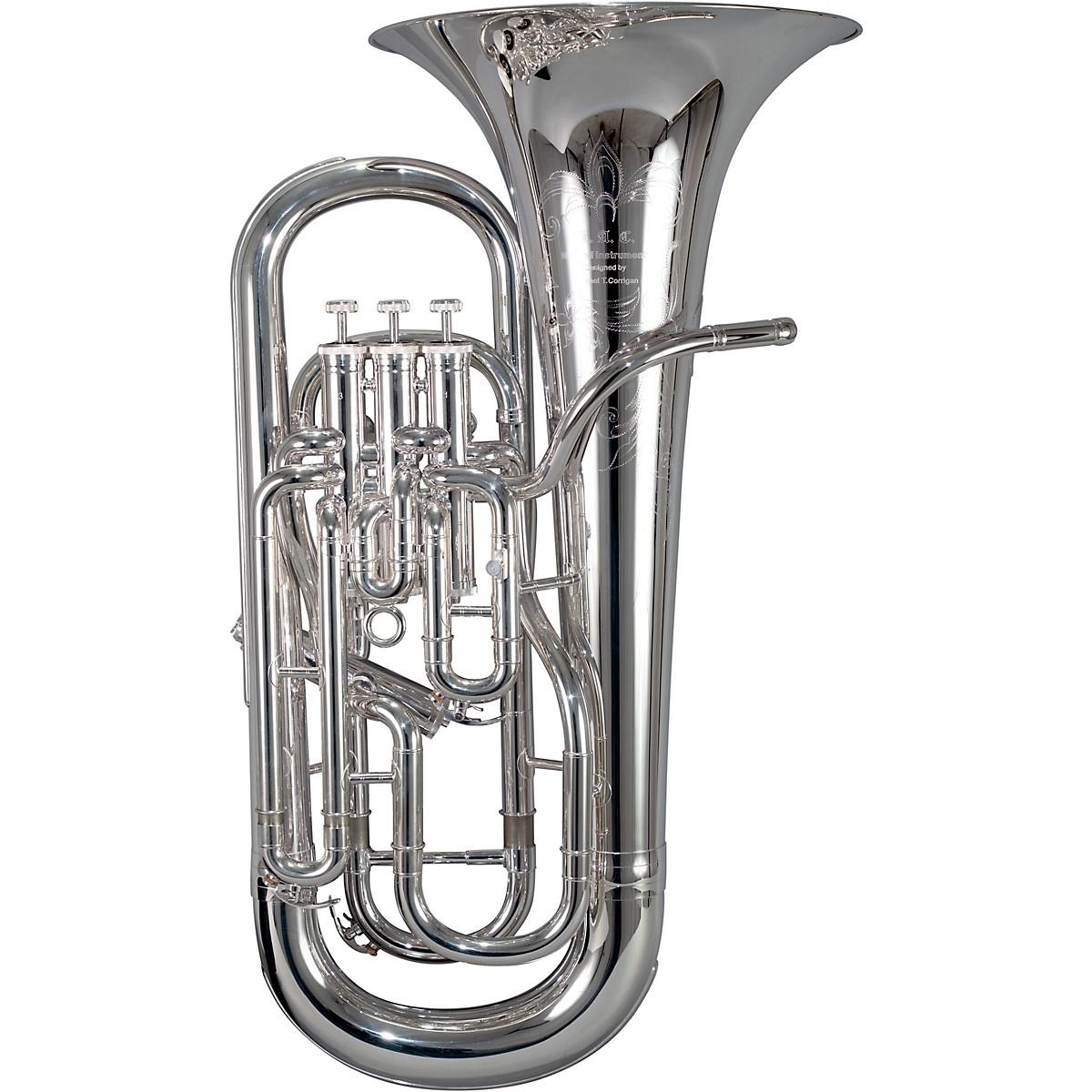 BAC Music Artist Series Washington Compensating Euphonium