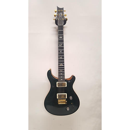 PRS Artist V Solid Body Electric Guitar