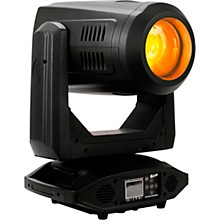 Elation Artiste Davnici 270W Moving Head LED Fixture