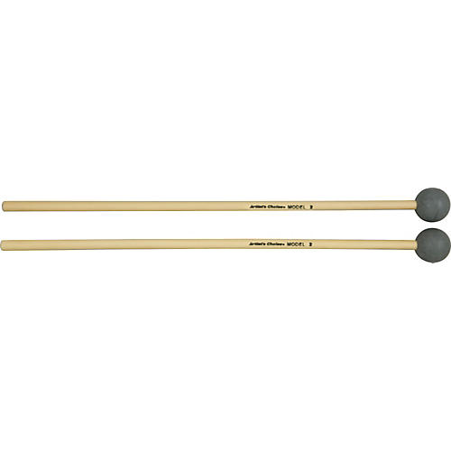 Grover Pro Artist's Choice Xylophone / Bell Mallets
