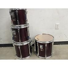 TAMA Artstar Es Drum Kit