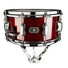 TAMA Artwood Birch Snare Drum