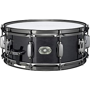 tama artwood custom snare drum guitar center. Black Bedroom Furniture Sets. Home Design Ideas