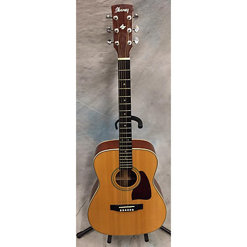 Ibanez Artwood Grand Auditorium Acoustic Guitar