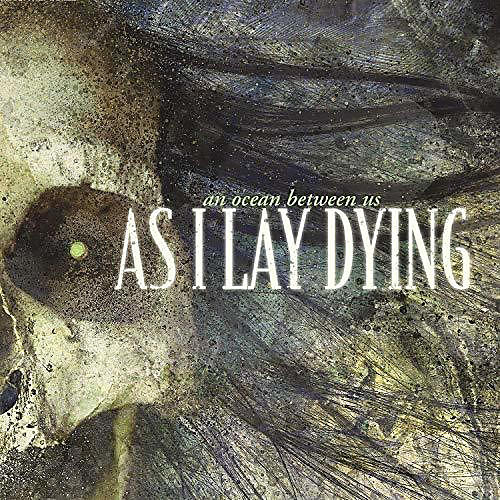 Alliance As I Lay Dying - An Ocean Between Us