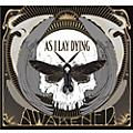 Alliance As I Lay Dying - Awakened thumbnail