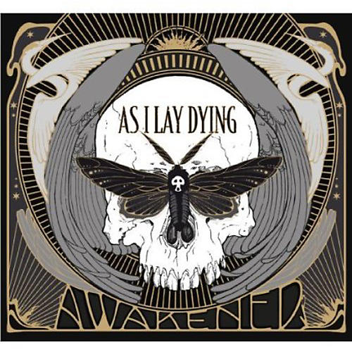Alliance As I Lay Dying - Awakened