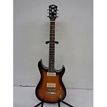 G&L Ascari GT-90 Solid Body Electric Guitar