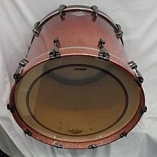 Sonor Ascent Drum Kit