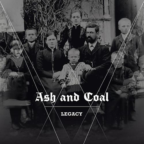 Alliance Ash & Coal - Legacy