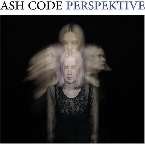 Alliance Ash Code - Perspektive