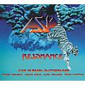 Alliance Asia - Resonance: Live in Basil Switzerland 2 thumbnail