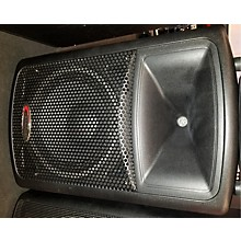 Harbinger Asp12 Powered Speaker