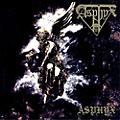 Alliance Asphyx - Asphyx thumbnail