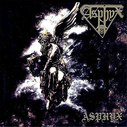Alliance Asphyx - Asphyx