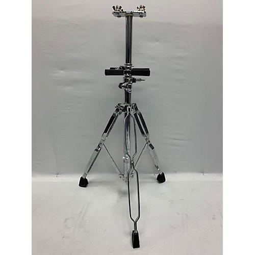 LP Aspire Conga Double Stand Percussion Stand
